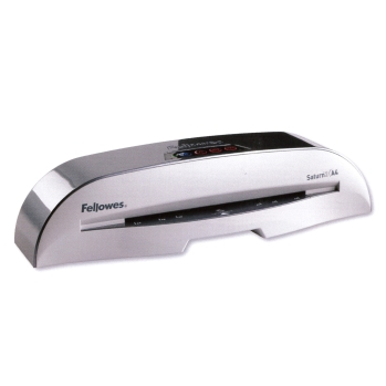 PLASTIFICADORA FELLOWES SATURN  DIN A4